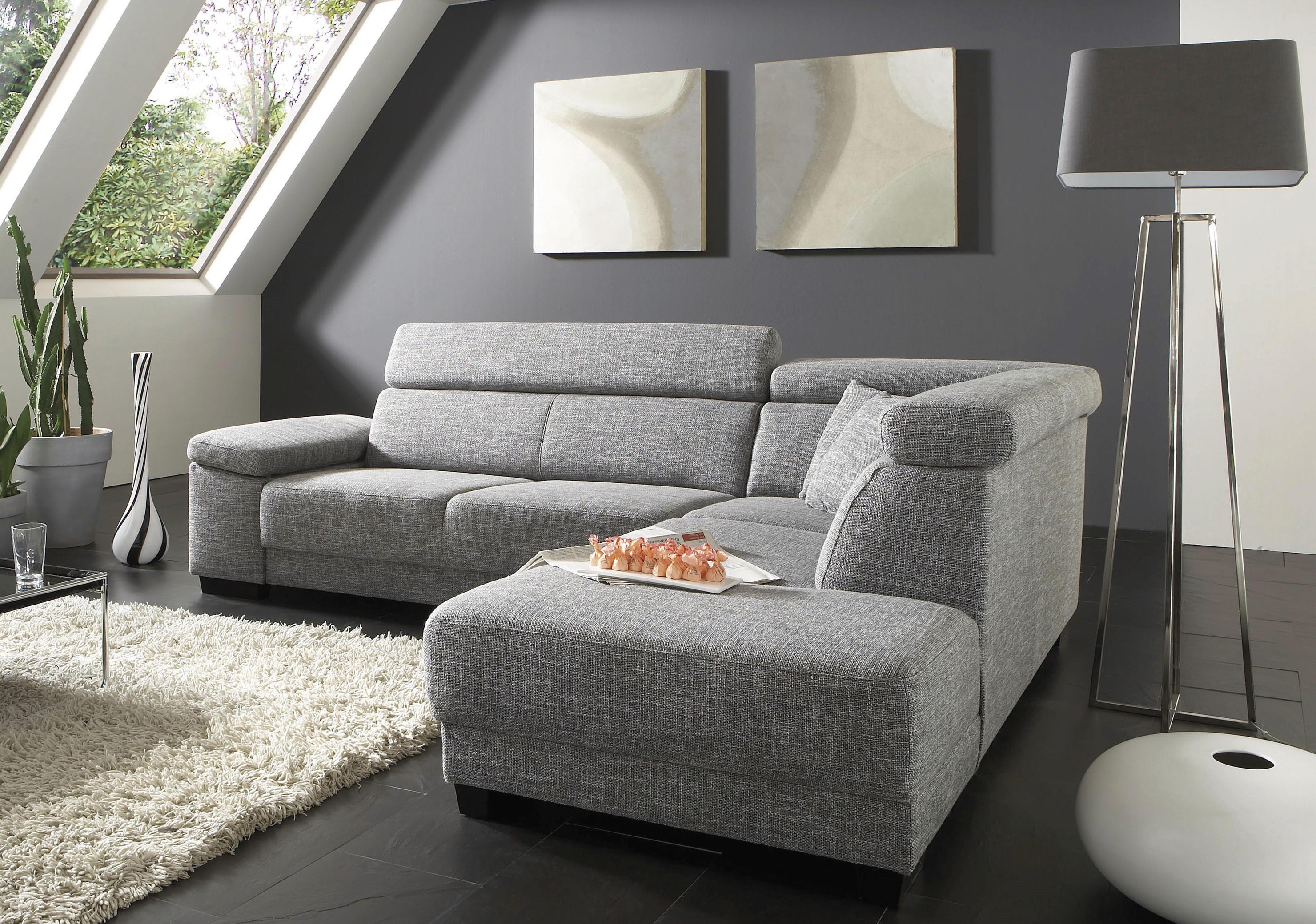 Mehr Stil fürs Zuhause mit SANTO!