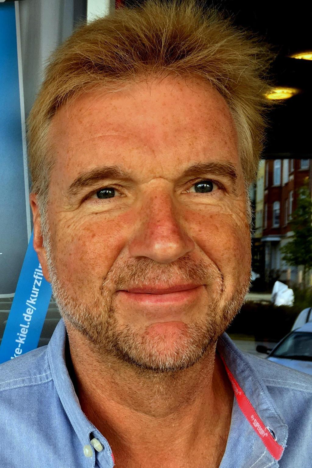 Mein perfekter Freitagabend: Thomas Lüdtke und Kim Hase berichten