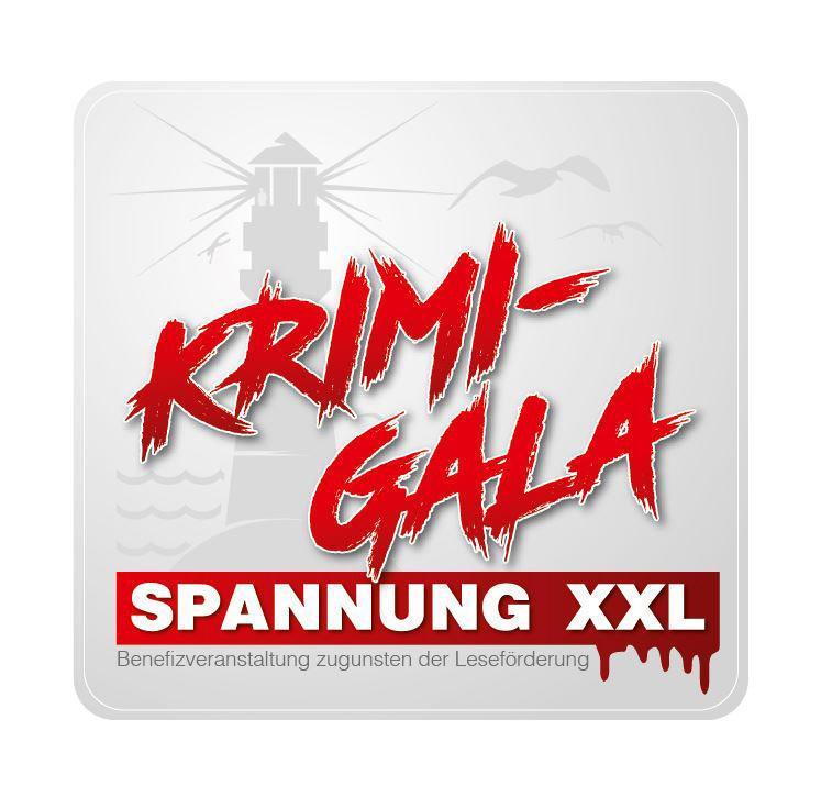 XXL Krimi-Gala im Audimax