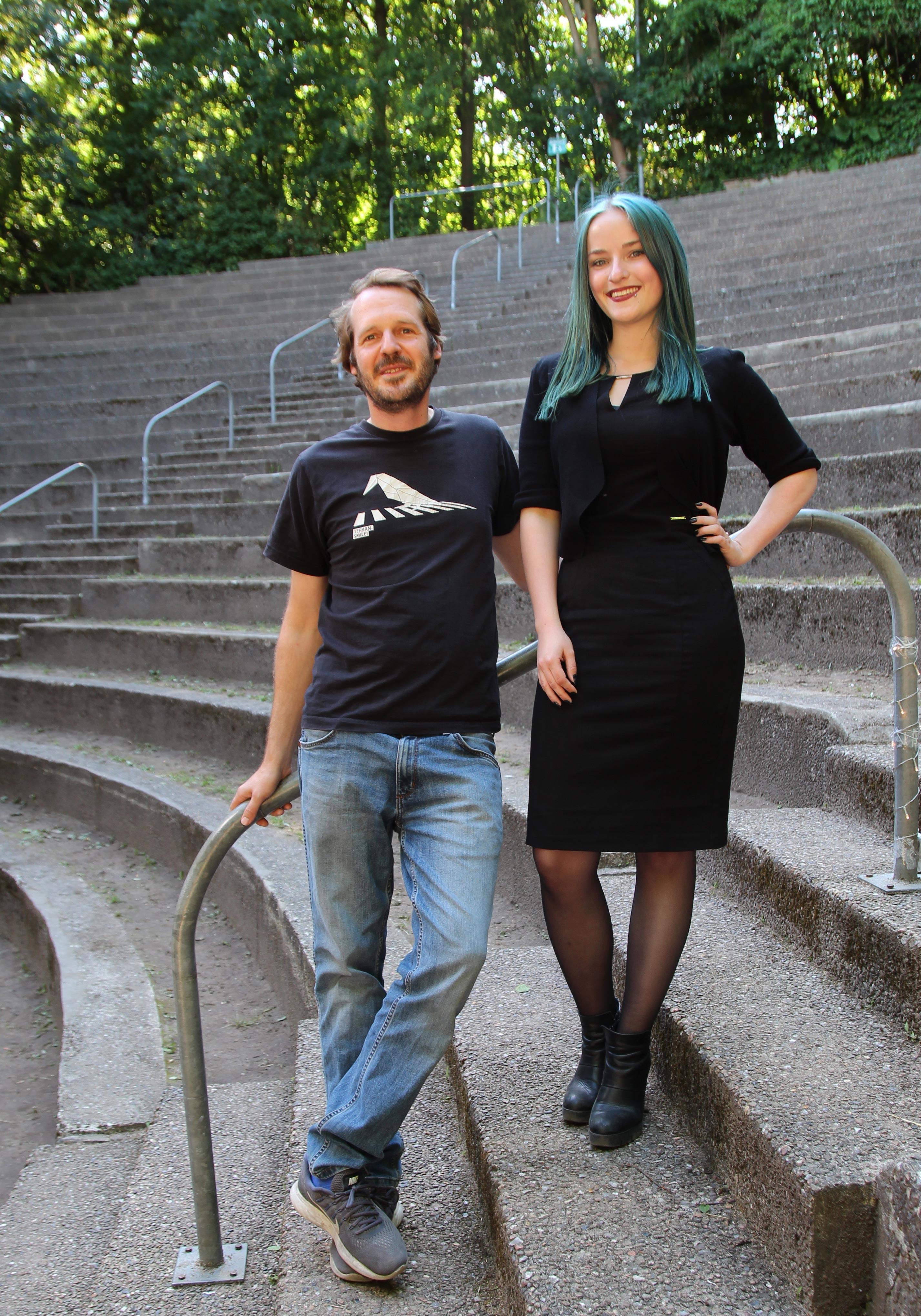 Gisbert zu Knyphausen im KIELerleben-Interview