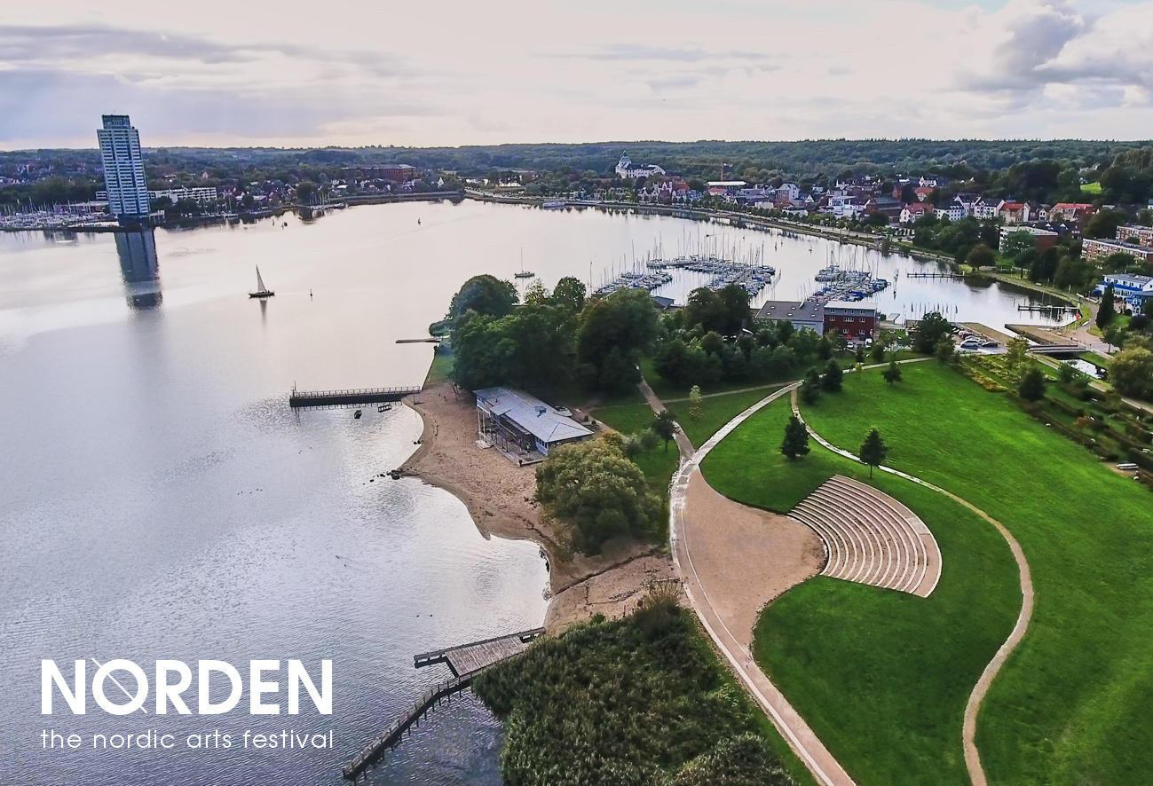 NORDEN – Das Kulturfestival in Schleswig