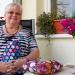 Herz zeigen: Die Herzkissen-Aktion für Brustkrebspartientinnen