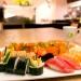 Sushi-Genuss jetzt auch im Café ann in Kiel