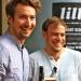 Kieler Start-ups: lillebräu