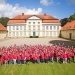 15 Jahre FERCHAU Kiel