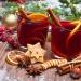WeihnachtsKaten – ein ökologischer Weihnachtsmarkt