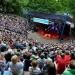"""Vorverkauf für """"gewaltig leise""""-Konzerte zur Kieler Woche 2017 läuft"""