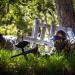 Steife Brise: So geht Junggesellenabschied in Norddeutschland