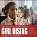 Im Kino für die Stärkung von Mädchen