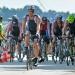 Quer durch Kiel - Der 29. Förde-Triathlon