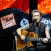 Peter Maffay spielt Unplugged in Kiel