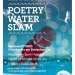 "Wortgewaltiger ""Poetry Water Slam"""