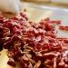 Süßes für Kiel
