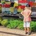 Das bunteste Land im ganzen Norden – LEGOLAND® in Billund