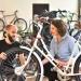 """Fahrradmesse """"Fahrrad Kiel"""" am 17. März"""