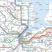 18 neue Namen für Kieler Bushaltestellen