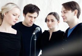 chiffren. kieler tage für neue musik 2016