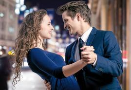 Spätschichtim Tanzfieber