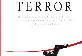 "Das Original-Filmhörspiel ""Terror"""
