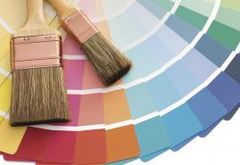 Wertvolle Tipps vom Farbexperten