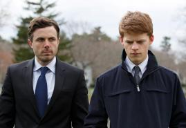 Kinostart: Manchester by the Sea