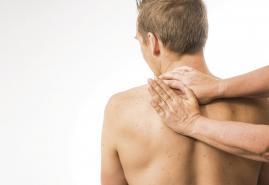 Osteopathie – eine ganzheitliche Heilmethode