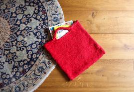 Individualisierte Strick-Erlebnisse von We Are Knitters