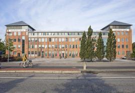 BS PAYONE – ein erfolgreiches Unternehmen aus Kiel