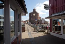 Eckernförde – Ein Stadtporträt