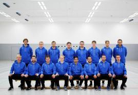 PTSK Futsal empfängt Werder Bremen
