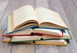 """""""Lese-Lust"""": 5. Kieler Bücherei-Tag"""