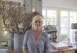 3 Fragen an Iris Ahrendsen von Klein Lönneberga