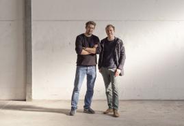 Lillebräu feiert große Brauerei-Eröffnung