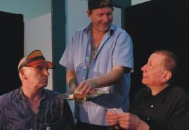 Unterhaltungstipps für Kiel