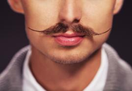 Movember Foundation: Im Kampf gegen Männerkrankheiten