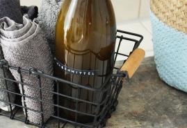 Zero Waste Tipp: Waschmittel