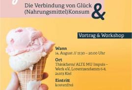 Kulinarische Workshops in Kiel
