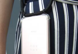 Handyketten – das Accessoire fürs Smartphone?