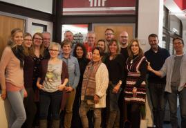 falkemedia übernimmt Verlagskontor Schleswig-Holstein GmbH
