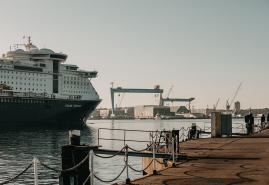 Was ihr im Januar in Kiel erleben könnt
