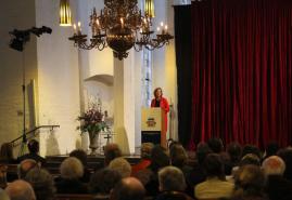 700 Jahre Kieler Gelehrtenschule