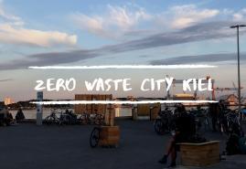 Kiel: Nachhaltigkeitspreis 2021 in Sicht?