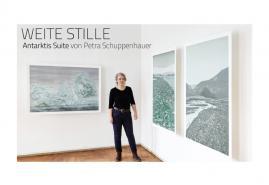 Neue Ausstellung in der Galerie Brennwald