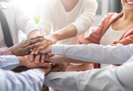 Kiel fördert freiwillige Kulturarbeit
