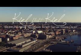 Neuer Kiel-Song: Für Kiel, von Herzen