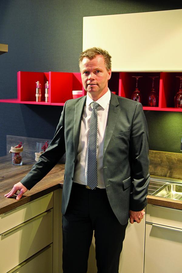 Küchenberater küchenberater stellen sich vor kielerleben