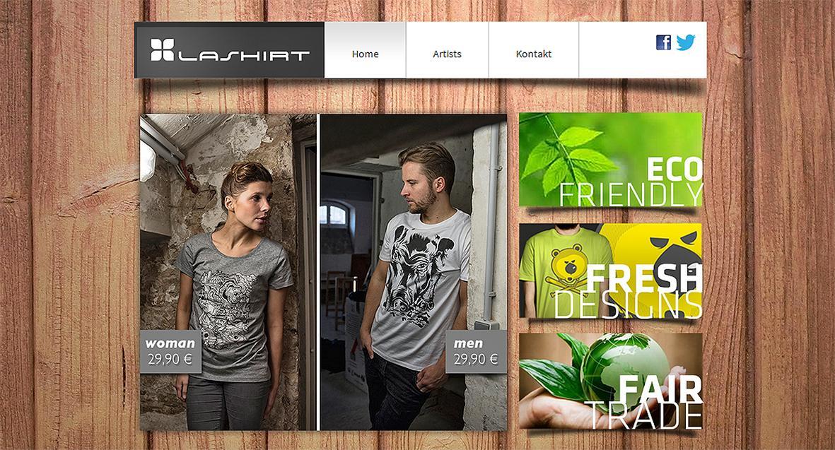 Kieler Manufaktur kieler manufaktur veredelt mit liebe t shirts kielerleben