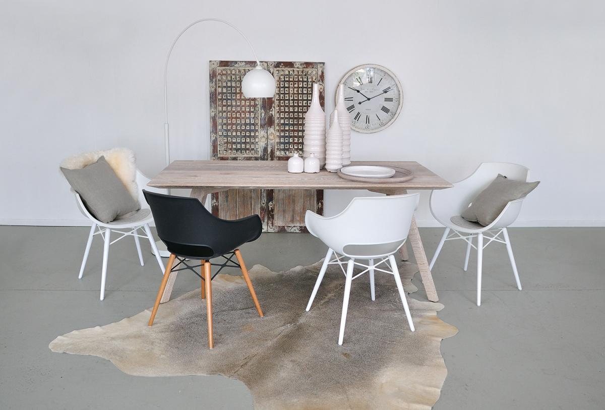 au ergew hnlich und stilvoll wohnen kielerleben. Black Bedroom Furniture Sets. Home Design Ideas