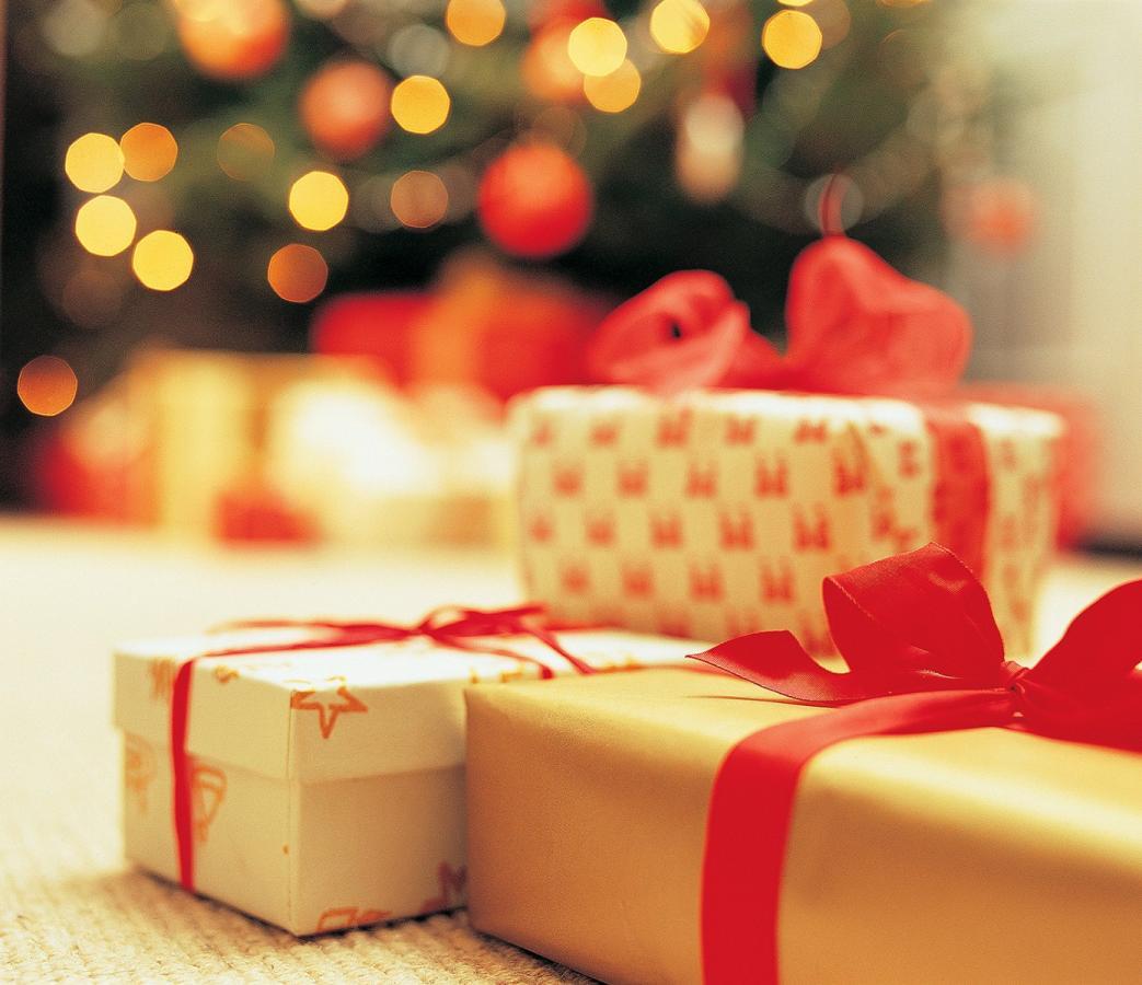 damit weihnachten auch alleine sch n wird kielerleben. Black Bedroom Furniture Sets. Home Design Ideas