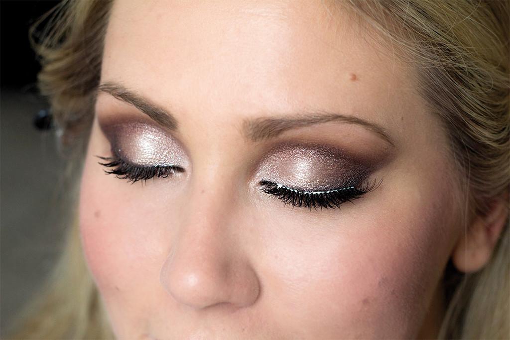 Braut make up und frisur zurich